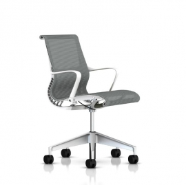 Herman Miller Setu SET5