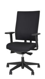 Bureaustoel Dordrecht Comfort
