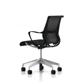 Herman Miller Setu SET4