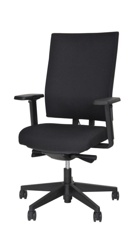 Bureaustoelen € 200 € 300 | Bureaustoelen kopen
