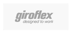 kies u merk bureaustoel, klik hier voor bureaustoelen van het merk Giroflex