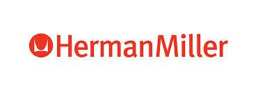 herman miller logo