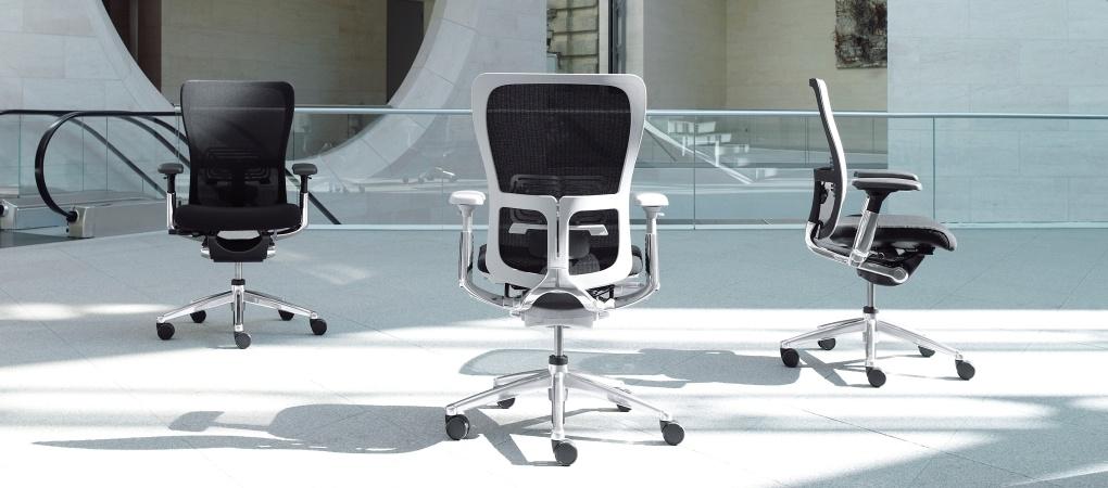 Design Bureaustoel Kopen.Design Bureaustoel Bureaustoel Design Design Bureaustoelen