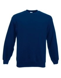 Sweater Navy Maat:XXL