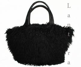 Tas My Black Sheep - (LANTARA)