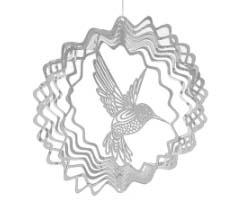Cosmo Spinner Kolibrie