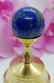 Lapis Lazuli bol - 25 mm