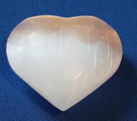 Seleniet hart medium