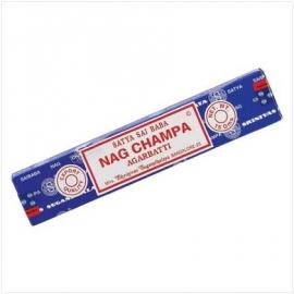 Nag Champa - 15 gram