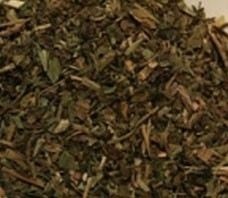 Paardenbloem thee