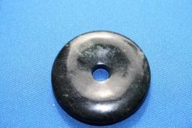 Onyx donut - 30mm