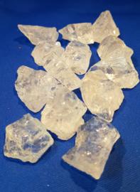 Lemurisch ijskristal - klein