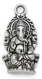 Ganesha bedel klein