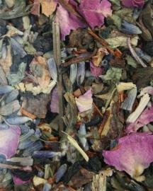 Meditatie thee - 50 gram