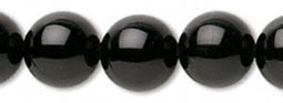 Onyx 4mm