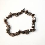 Split armband setje - Ontspanning