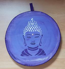 """Oceandrum """"Boeddha"""""""