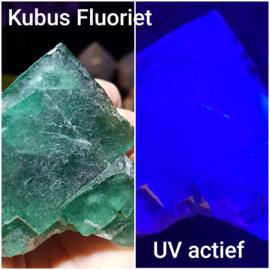 Fluoriet ruw - nr 590