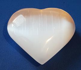 Seleniet hart middel