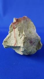 Opaal groen ruw - nr 980