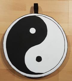 "Oceandrum ""Yin Yang"""