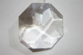 - Raamhangers kristal helder