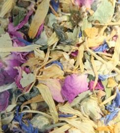 Chakra thee - 50 gram