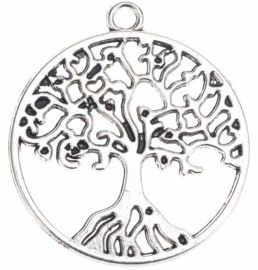 Hanger Levensboom - klein