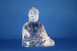 Boeddha kleinste