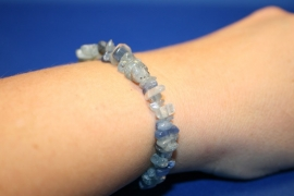 Split armband  - Kyaniet