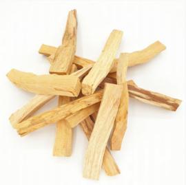 Palo Santo (heilig hout) stokjes