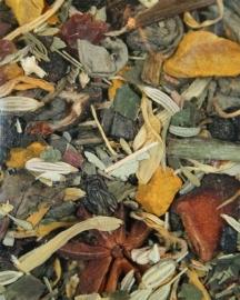 Eigenwijzen Heksen thee - 50 gram