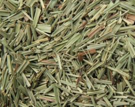 Lemongrass thee