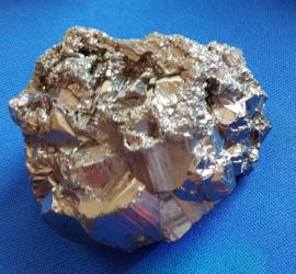 Pyriet groot