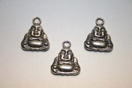 Boeddha hanger klein