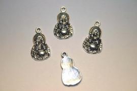 - Boeddha hangers