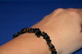 Split armband -  Valkoog