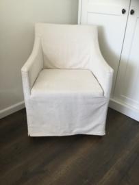 nieuwe op maat gemaakte  hoezen Linteloo meubelen