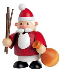 Kerstman 11cm