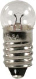 Gloeilampje klein 12V