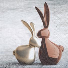 Servetten Bunny Award