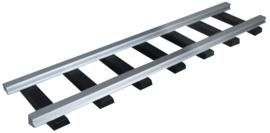 Rail 60cm