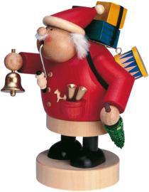 Kerstman 18cm