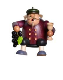 Wijnboer 14cm