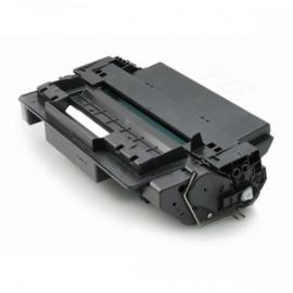 Huismerk voor de  HP toner Q-7551A zwart