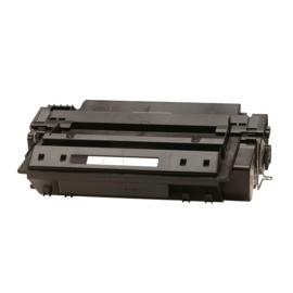 Huismerk voor de  HP toner Q-7551x zwart