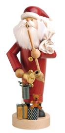 Kerstman 25cm