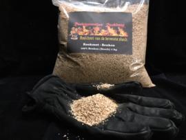 Rookmannetje Rookhout Beuken Rookmot 1 kilo