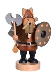 Viking 21cm