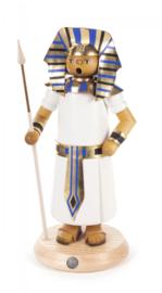 Farao Toetanchamon 27cm